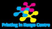 Printing Industry in Kenya Directory Logo