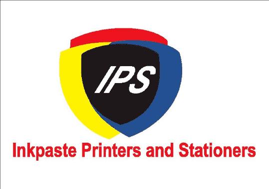 www.inkpaste.co.ke
